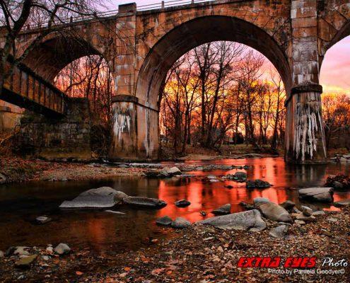 Conowingo Dam, Maryland, photography workshop, photo tour