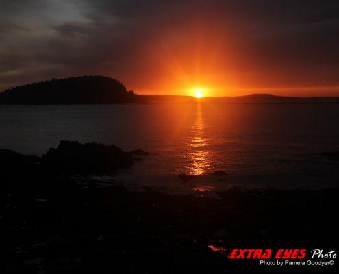 Acadia National Park, photography tour, workshop photography workshop, photo tour